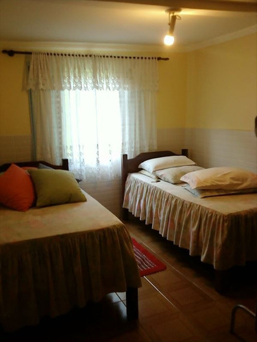 ref.: 6038 - casa em sao paulo, no bairro vila nair - 5 dormitórios