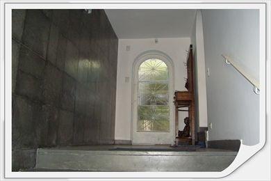 ref.: 6042 - casa em sao paulo, no bairro jardim londrina - 3 dormitórios