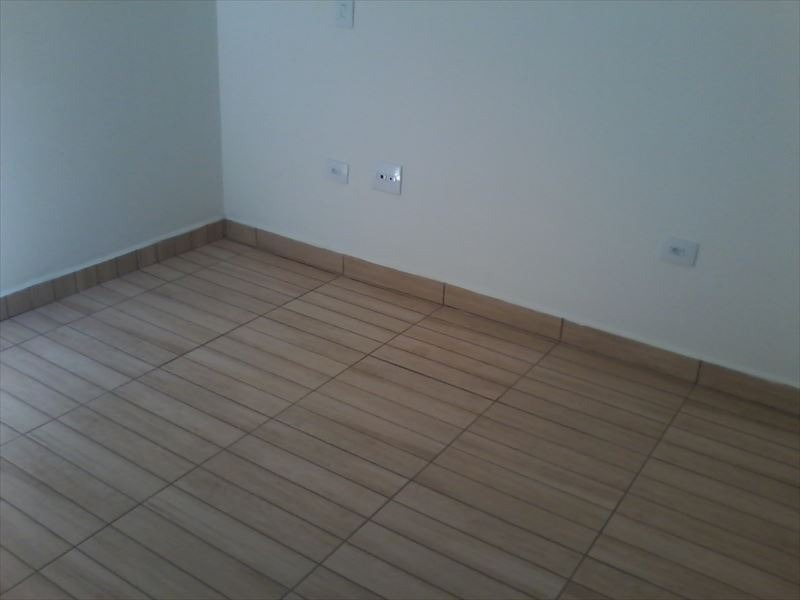 ref.: 6042 - casa em sao paulo, no bairro vila maria alta - 3 dormitórios