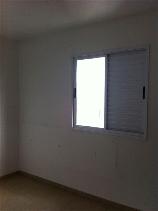 ref.: 6044 - apartamento em sao paulo, no bairro jardim japao - 3 dormitórios
