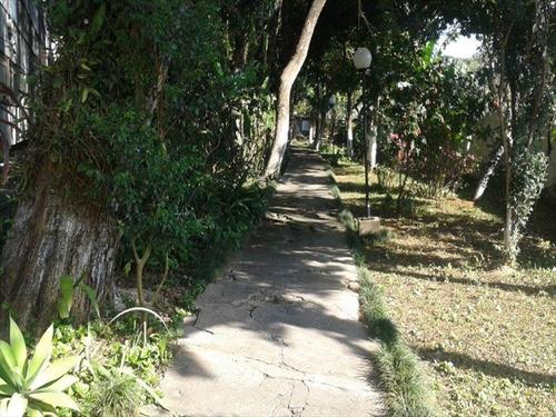 ref.: 6045 - apartamento em sao paulo, no bairro guapira - 3 dormitórios