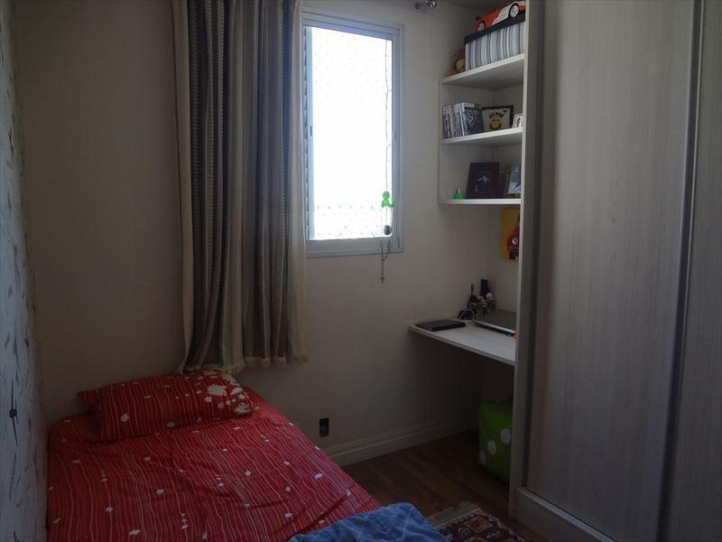 ref.: 6046 - apartamento em sao paulo, no bairro vila esperanca - 3 dormitórios