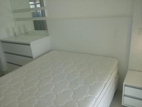 ref.: 605 - apartamento em bertioga, no bairro riviera de são lourenço - 3 dormitórios