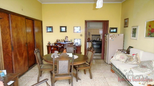 ref.: 6056 - apartamento em sao paulo, no bairro santa cecilia - 1 dormitórios