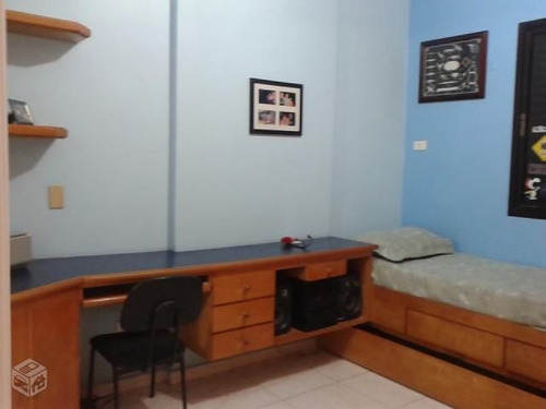 ref.: 6057 - apartamento em santos, no bairro ponta da praia - 3 dormitórios