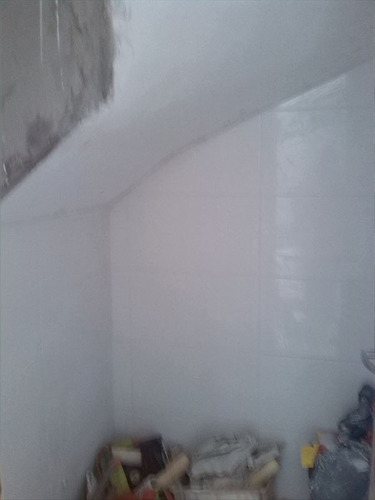 ref.: 60601 - casa em praia grande, no bairro samambaia - 2 dormitórios