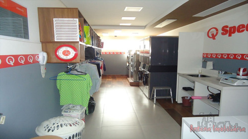 ref.: 6062 - apartamento em sao paulo, no bairro campos eliseos