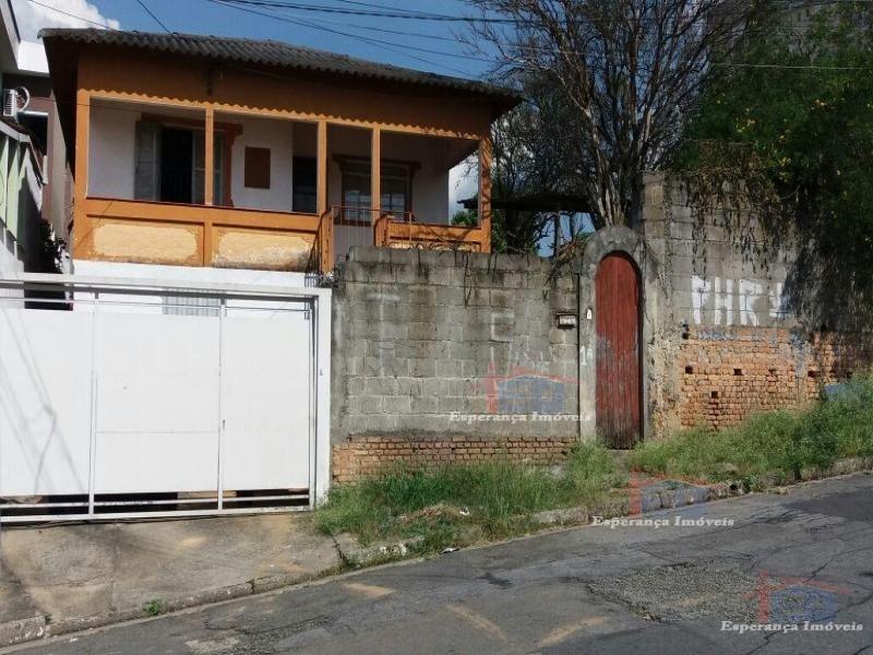 ref.: 6069 - terrenos em osasco para venda - v6069