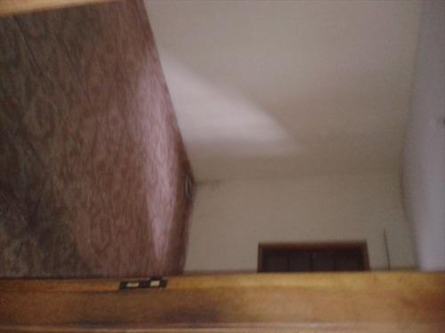 ref.: 6073 - casa em sao paulo, no bairro jardim brasil (zona norte) - 2 dormitórios
