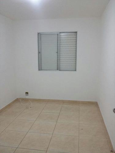 ref.: 6081 - apartamento em sao paulo, no bairro lauzane paulista - 2 dormitórios
