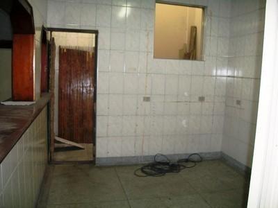 ref.: 6088 - salao em osasco para aluguel - l6088