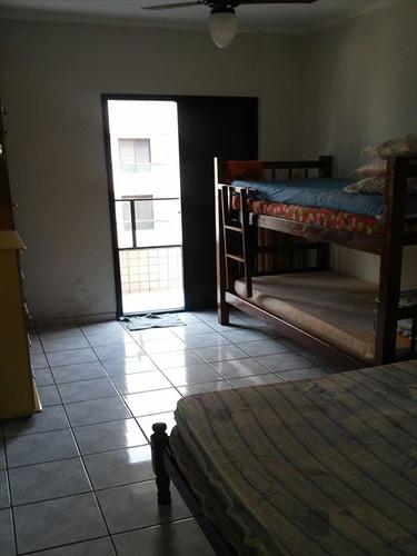 ref.: 60901 - apartamento em praia grande, no bairro aviacao - 1 dormitórios