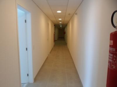 ref.: 6094 - sala coml em osasco para aluguel - l6094