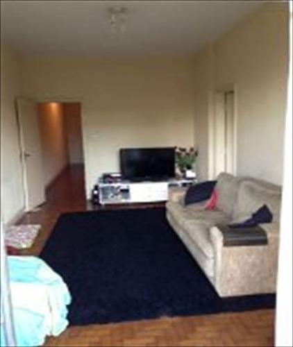 ref.: 6097 - apartamento em sao paulo, no bairro campos eliseos - 1 dormitórios