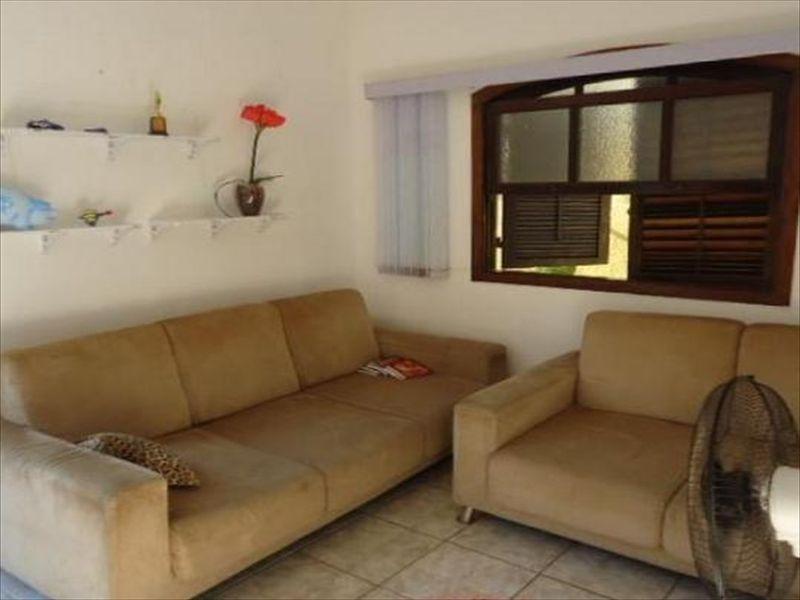 ref.: 61 - casa em bertioga, no bairro boraceia - 2 dormitórios