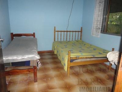 ref.: 61 - chácara em itanhaém  para venda - v61