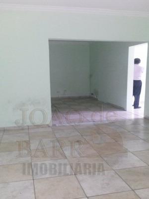 ref.: 61 - sala comercial em osasco para aluguel - l61