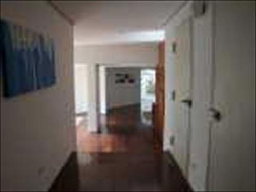 ref.: 6101 - apartamento em sao paulo, no bairro bela vista - 1 dormitórios