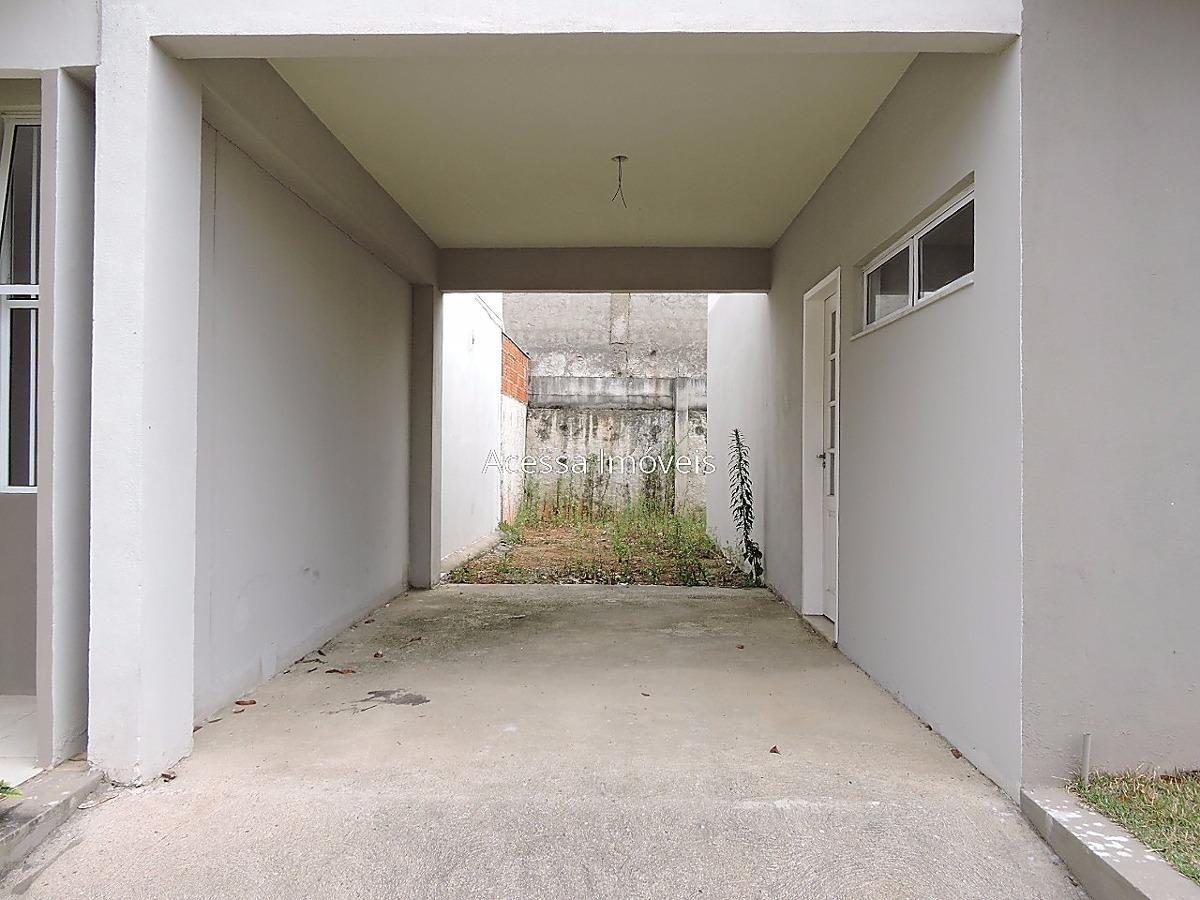 ref.: 6107 - casa 2 qtos - parque jardim da serra - 1157