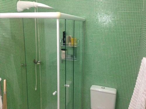 ref.: 6127 - casa em sao paulo, no bairro vila nivi - 3 dormitórios