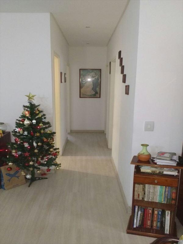 ref.: 6131 - apartamento em sao paulo, no bairro vila dom pedro ii - 3 dormitórios