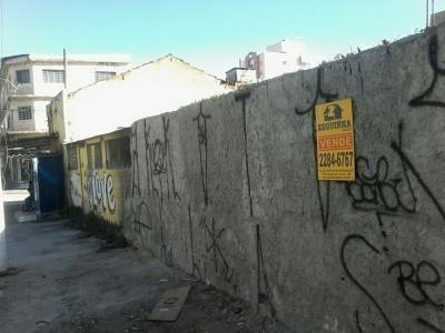 ref.: 6141 - terreno em osasco para venda - v6141