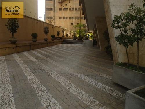 ref.: 6147 - apartamento em sao paulo, no bairro higienópolis - 3 dormitórios