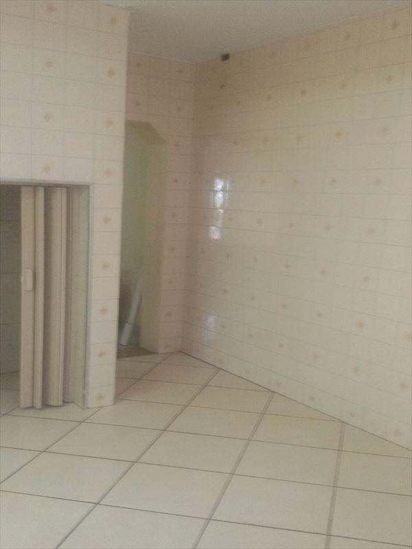 ref.: 6148 - casa em sao paulo, no bairro vila mazzei - 2 dormitórios