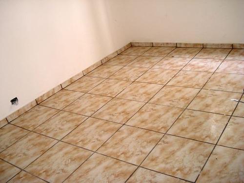 ref.: 614900 - apartamento em praia grande, no bairro aviacao - 1 dormitórios