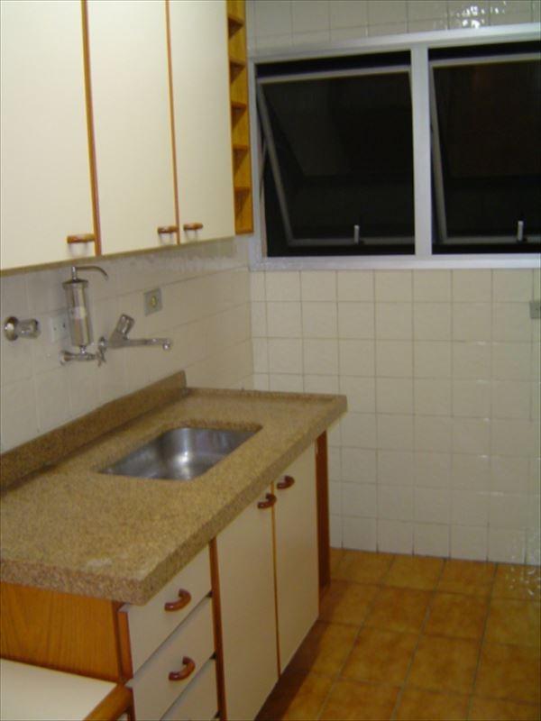 ref.: 6150 - apartamento em sao paulo, no bairro santana - 2 dormitórios