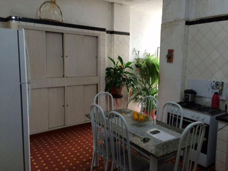 ref.: 6152 - casa em sao paulo, no bairro vila gustavo - 2 dormitórios