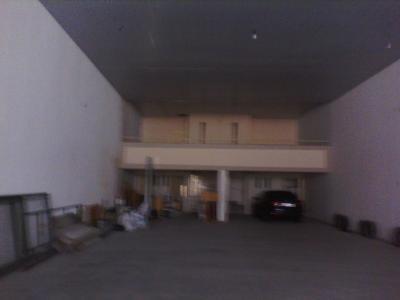 ref.: 6152 - salao em osasco para aluguel - l6152