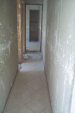 ref.: 615400 - casa em praia grande, no bairro sitio do campo - 2 dormitórios