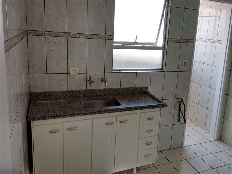ref.: 6159 - apartamento em sao paulo, no bairro vila mazzei - 2 dormitórios