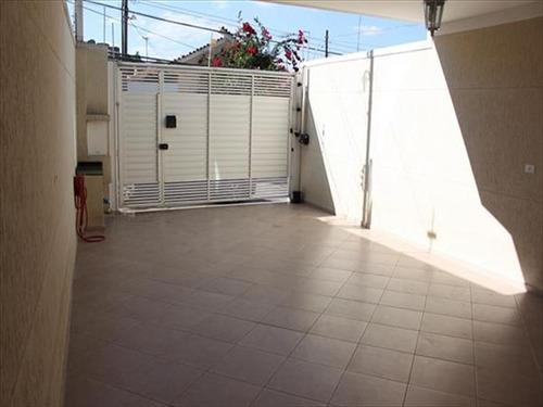 ref.: 6161 - casa em guarulhos, no bairro vila rosália - 3 dormitórios