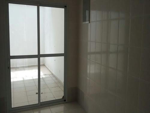 ref.: 6162 - casa em sao paulo, no bairro jardim sao paulo(zona norte) - 3 dormitórios