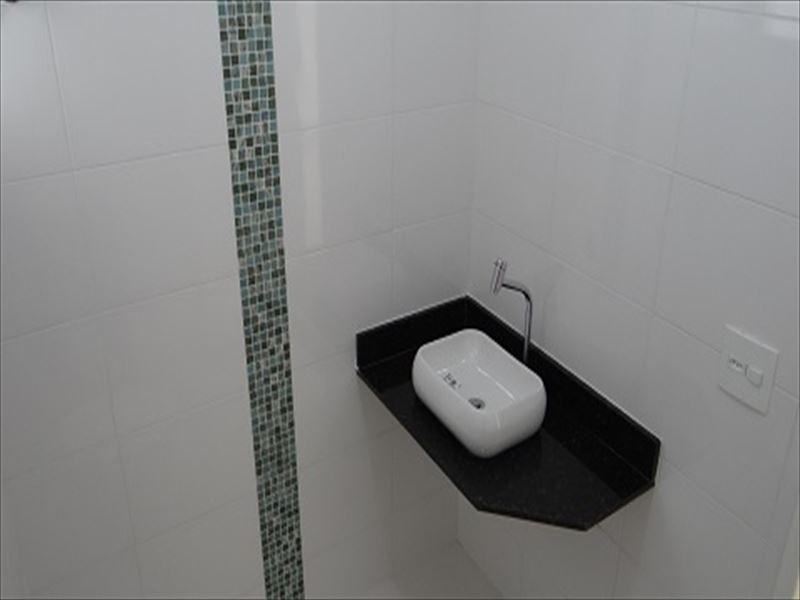 ref.: 6168 - apartamento em sao paulo, no bairro vila gustavo - 3 dormitórios