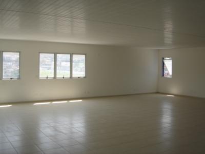 ref.: 6168 - galpao em jandira para aluguel - l6168