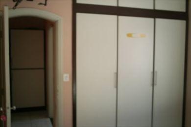 ref.: 617300 - casa em praia grande, no bairro boqueirao - 3 dormitórios