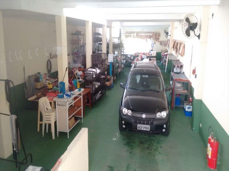 ref.: 6174 - casa em sao paulo, no bairro vila gustavo - 2 dormitórios