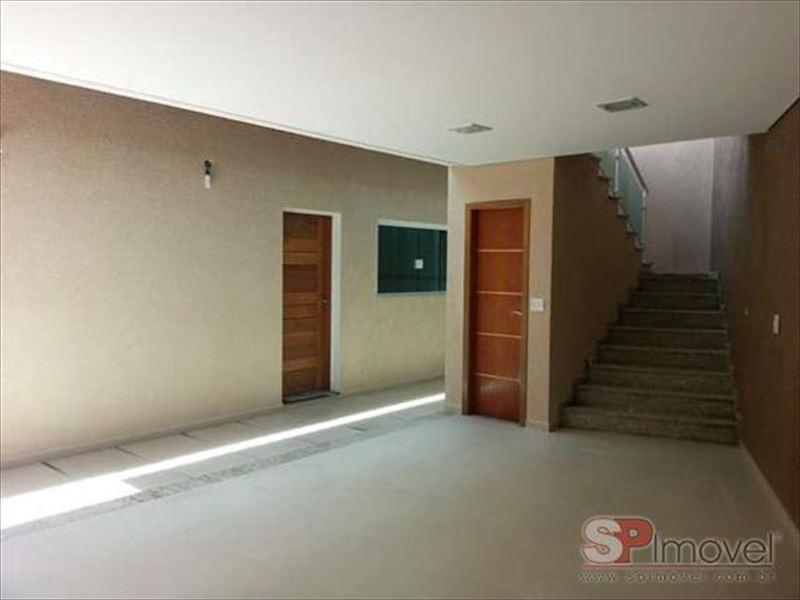 ref.: 6175 - casa em sao paulo, no bairro jardim do colegio (zona norte) - 3 dormitórios