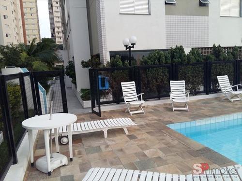 ref.: 6178 - apartamento em sao paulo, no bairro santa teresinha - 2 dormitórios