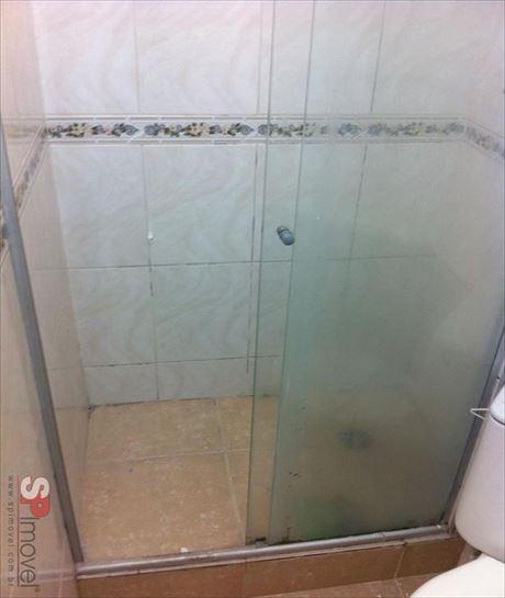 ref.: 6179 - apartamento em sao paulo, no bairro imirim - 2 dormitórios