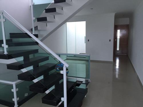 ref.: 6180 - casa em sao paulo, no bairro vila maria alta - 3 dormitórios