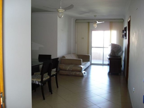 ref.: 618000 - apartamento em praia grande, no bairro aviacao - 2 dormitórios