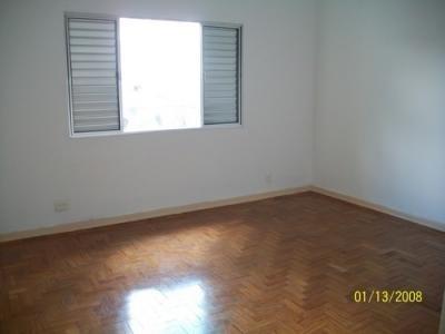ref.: 6186 - sala em osasco para aluguel - l6186