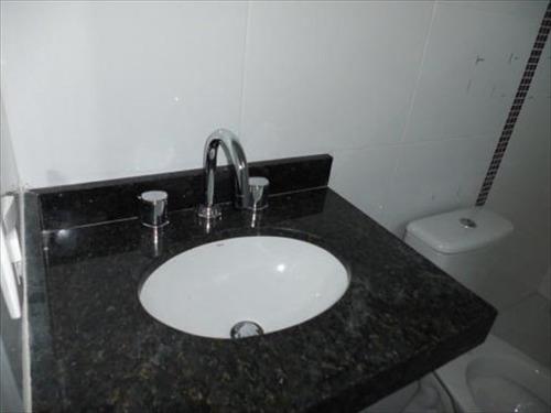 ref.: 6192 - casa em sao paulo, no bairro jacana - 2 dormitórios