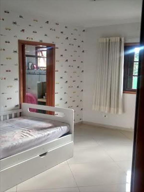 ref.: 6201 - casa em sao paulo, no bairro vila gustavo - 3 dormitórios