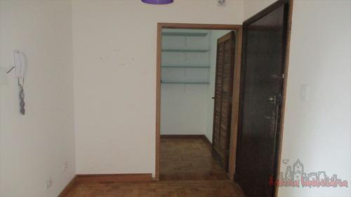 ref.: 6203 - apartamento em sao paulo, no bairro barra funda - 2 dormitórios