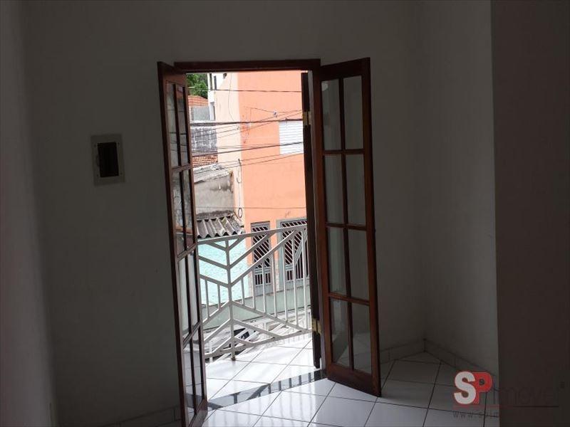 ref.: 6208 - casa em sao paulo, no bairro vila mazzei - 2 dormitórios